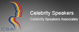 celebrity-speakers