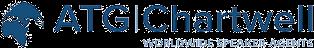 logo_reverse_100913_41