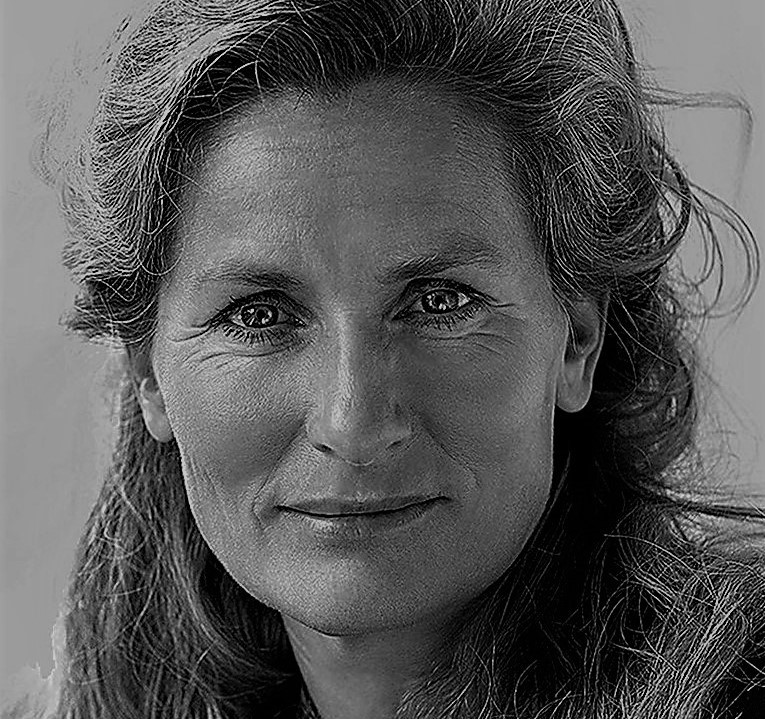 #Lene Gammelgaard