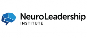 #Lene Gammelgaard - Neuroleadership