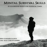 Booklet-Mental-Survival-Skills.jpg