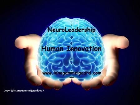 HumanInnovation