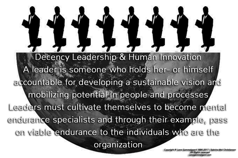 Leitung-Vorsitz-Vorstand-Direktion-Management