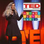 Business Talk: Weltziele als Geschäftsstrategie