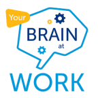 NEUROLEADERSHIP - your brain at worl