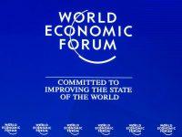 INNOVATE THE FUTURE - World-Economic-Forum