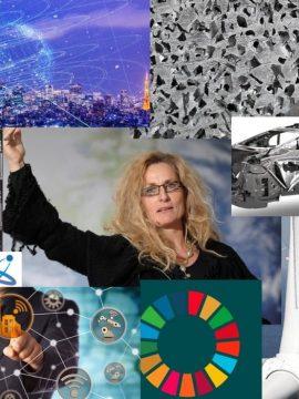 Keynote: the brain at work - Neuroprogrammierung um nachhaltige Resultatverbesserungen zu innovieren